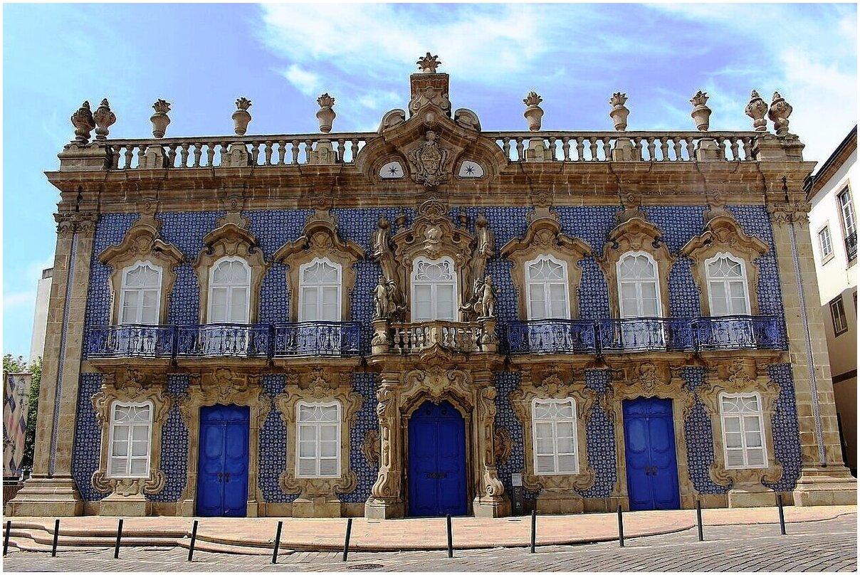 palais-Raio-Braga