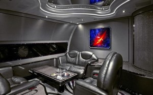 Voyage en jet prive salon 02