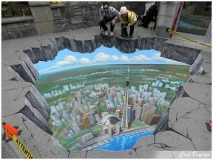 street-art-03