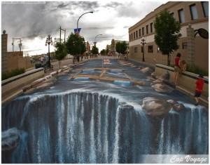 street-art-08
