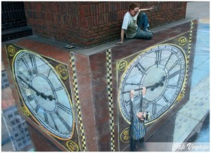 street-art-09