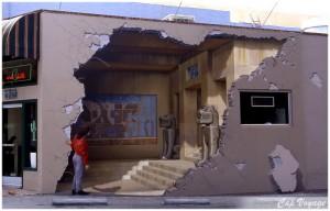 street-art-13